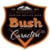 Bush Caractère