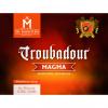 Troubadour Magma