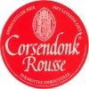 Corsendonk Rousse