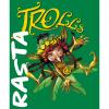 Rasta Trolls